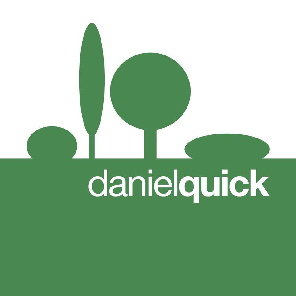Bild zu Daniel Quick GmbH in Krefeld