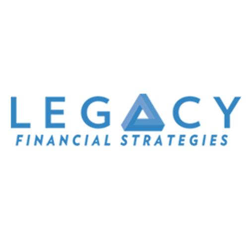 Legacy Financial Strategies, LLC- Topeka