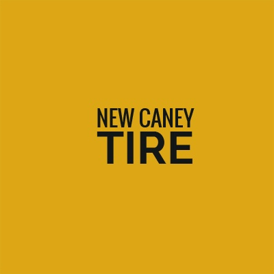 New Caney Tire