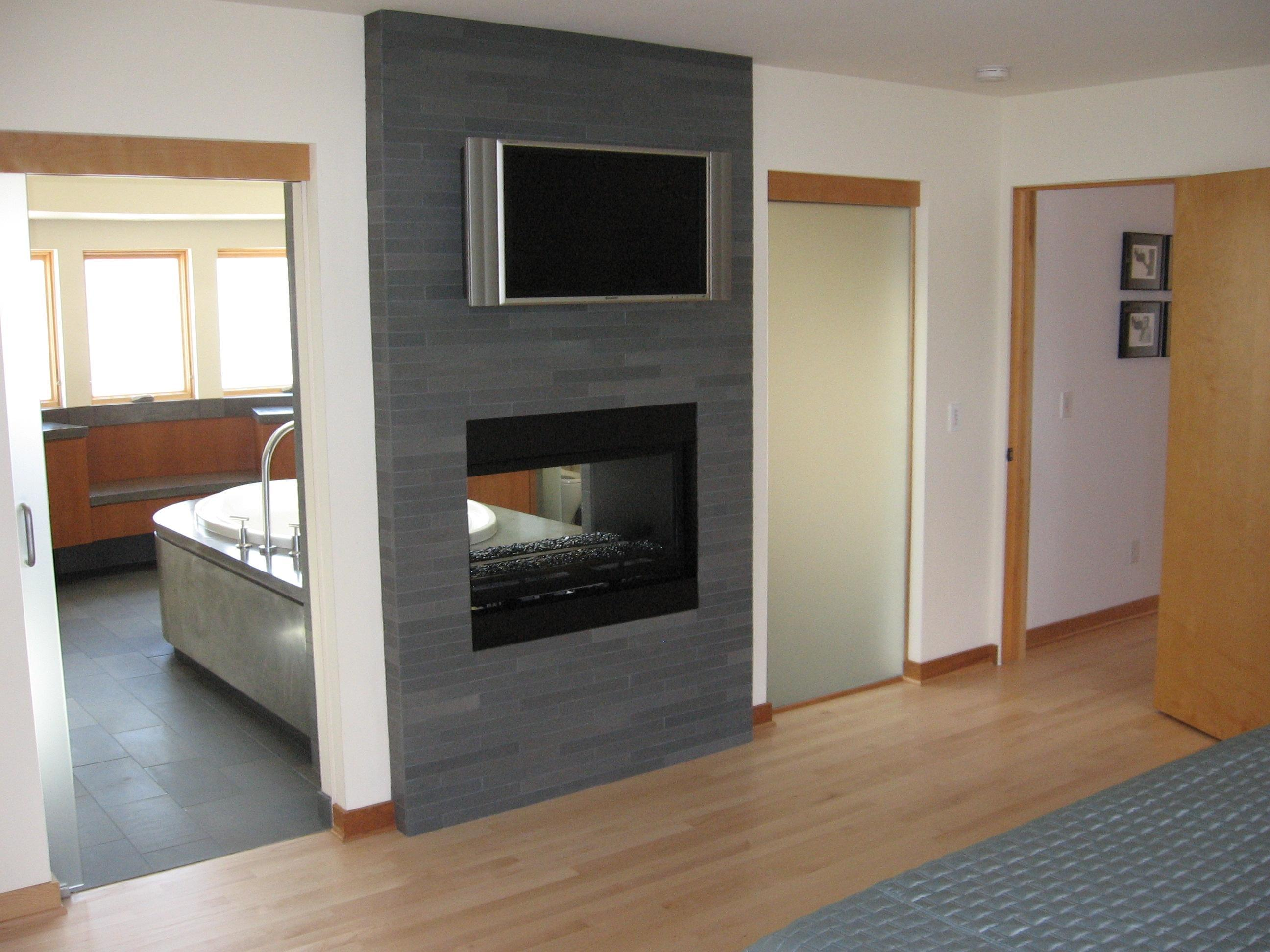 Fireplace Professionals Inc