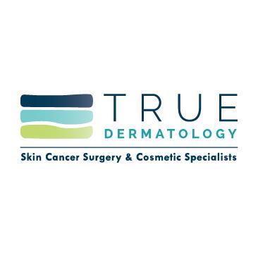 True Dermatology