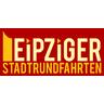 Bild zu Leipziger Stadtrundfahrten GmbH in Leipzig