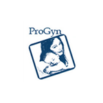 Pro Gyn s.r.o.