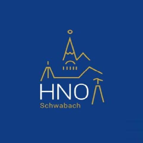Bild zu HNO Schwabach Dr. Becker, Dr. Bauer in Schwabach