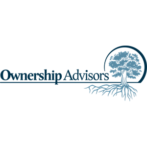Ownership Advisors