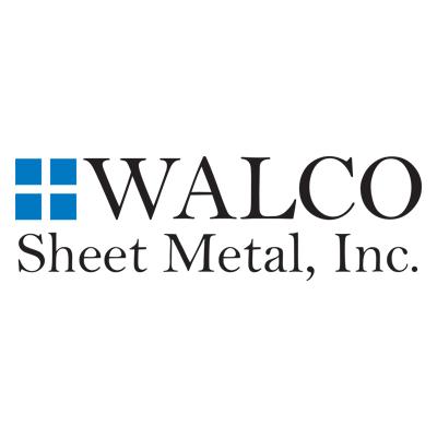 Walco Sheet Metal Inc
