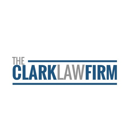 The Clark Law Firm - Fort Worth, TX - Attorneys