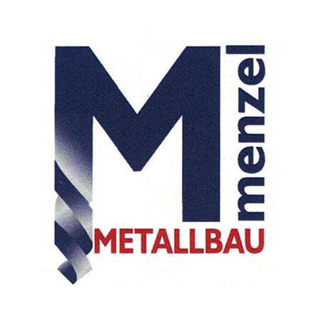 Bild zu Christoph Menzel Metallbau in Elstra