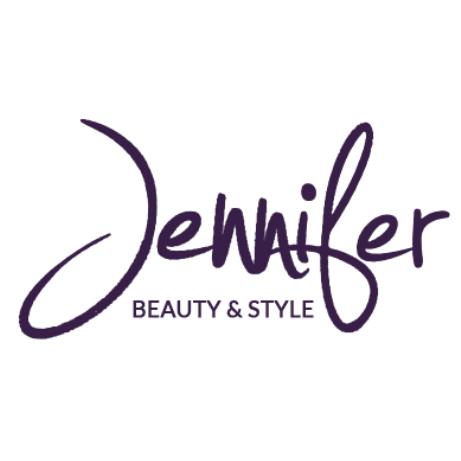 Bild zu Jennifer Beauty und Style in Auenwald