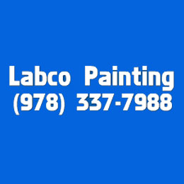 Labco Painting