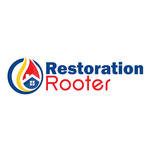 Restoration Rooter