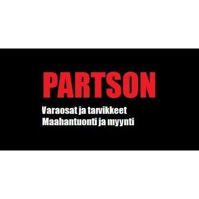 Partson Oy