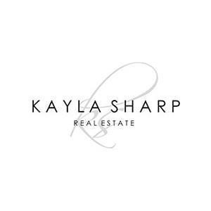 Kayla Sharp Real Estate