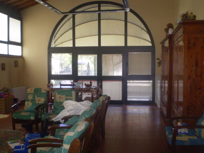 Casa di Betania Onlus