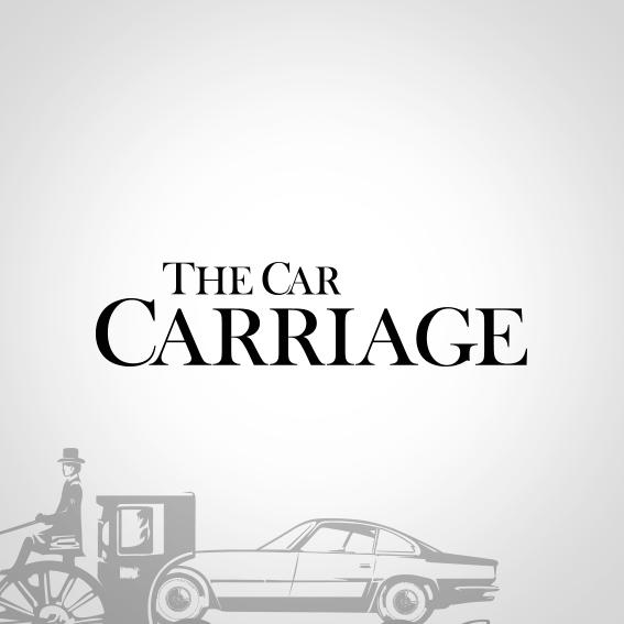 The Car Carriage - Dallas, TX - Auto Towing & Wrecking