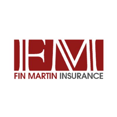 Fin Martin Insurance