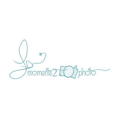 Moments 2 Photo