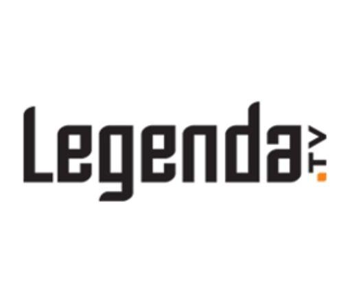 Tuotantoyhtiö Legenda Oy