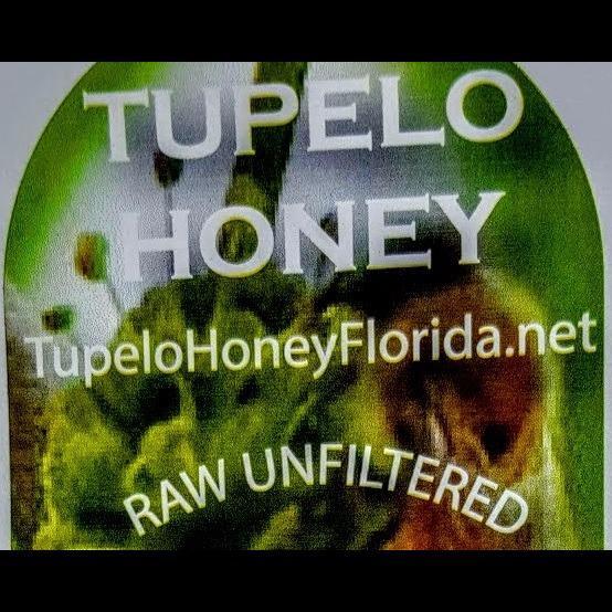 Tupelo Honey Florida