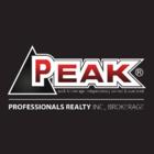 Justin Van Eck Peak Professionals Realty Inc