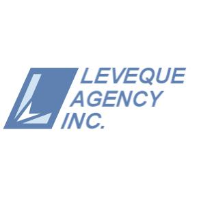 Leveque Agency, Inc. - Calumet, MI - Insurance Agents