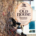 The Old House Revival Company