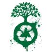 Treecycling LLC - Virginia Beach, VA 23454 - (757)500-1314   ShowMeLocal.com