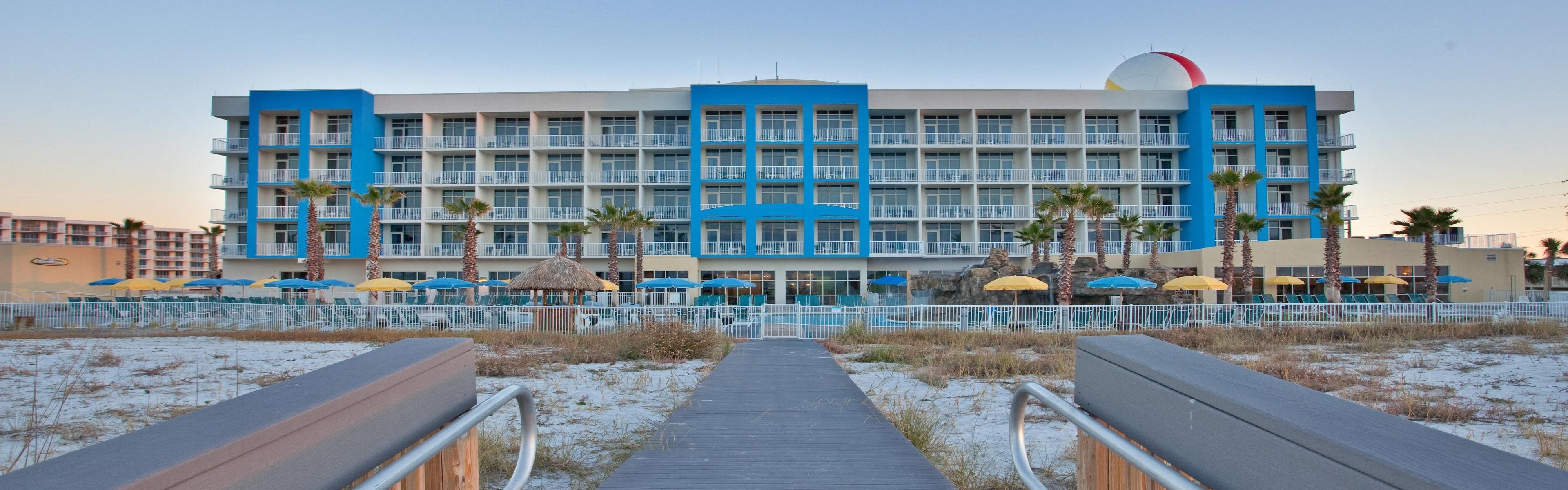 Motels Destin Florida Area