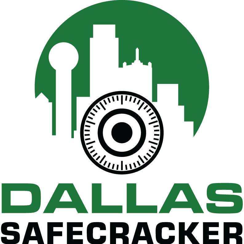 Dallas Safecracker LLC