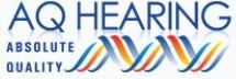 A Q Hearing Inc