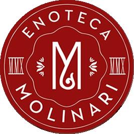 Enoteca Molinari