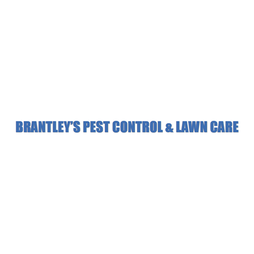 Brantley's Pest Control & Lawn Care