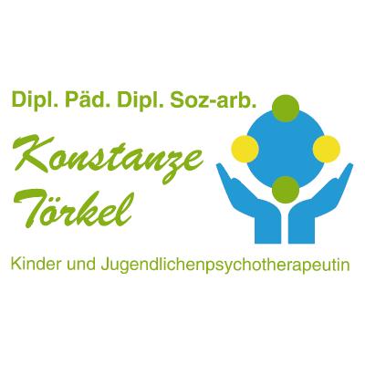 Bild zu Konstanze Törkel Dipl. Päd. Dipl. Soz.-Arb. Kinder- und Jugendlichenpsychotherapeutin in Waltrop