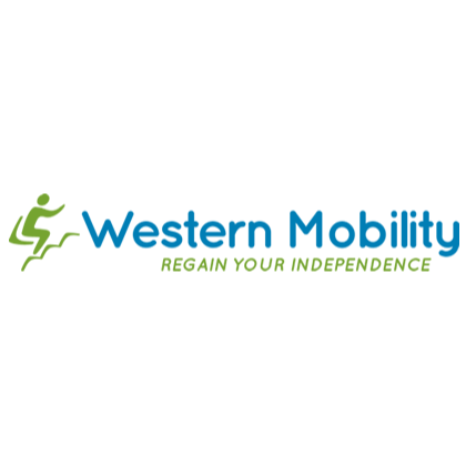 Western Mobility