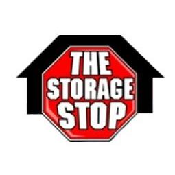 The Storage Stop