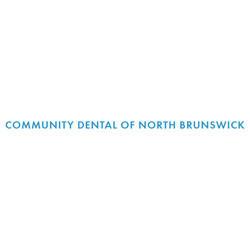 Community Dental of North Brunswick - North Brunswick, NJ - Dentists & Dental Services