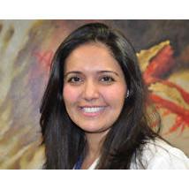 Naghmeh Khodai, MD