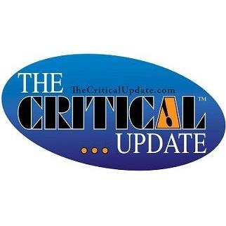 The Critical Update Inc