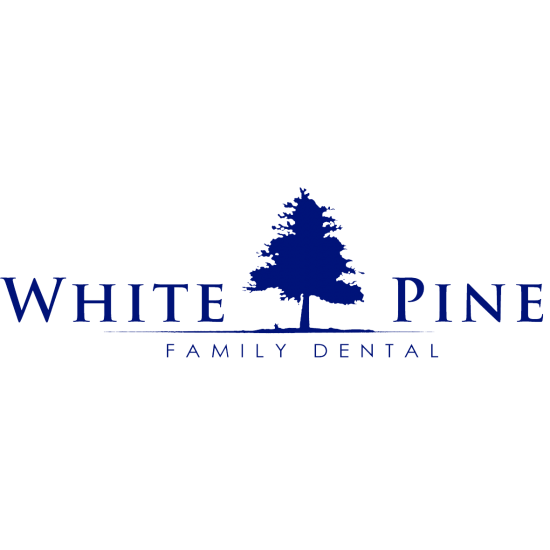 White Pine Family Dental