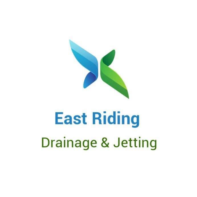 East Riding Drainage & Jetting Ltd - Hull, West Yorkshire HU12 0TP - 01964 650617 | ShowMeLocal.com