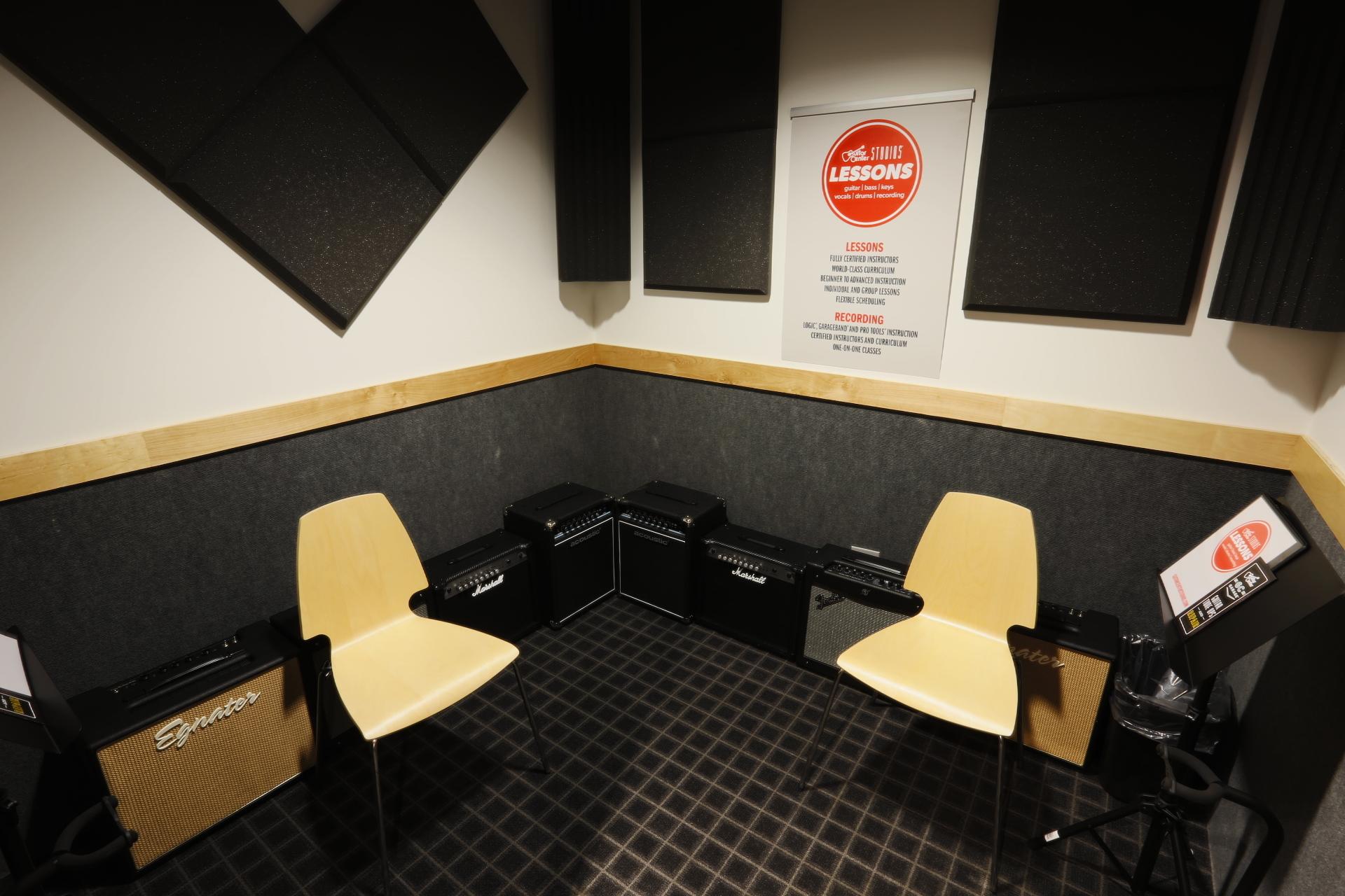 guitar center lessons shreveport louisiana la. Black Bedroom Furniture Sets. Home Design Ideas