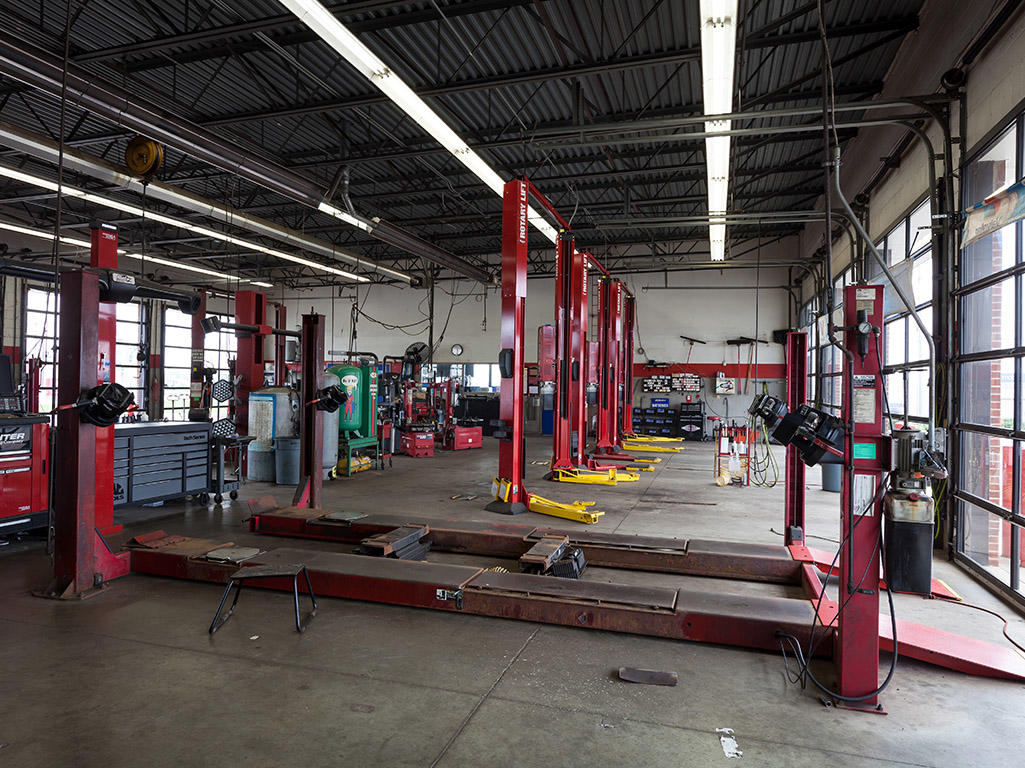 Tire Alignment Prices Near Me | 2017, 2018, 2019 Ford ...