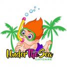 Under the Sea Daycare