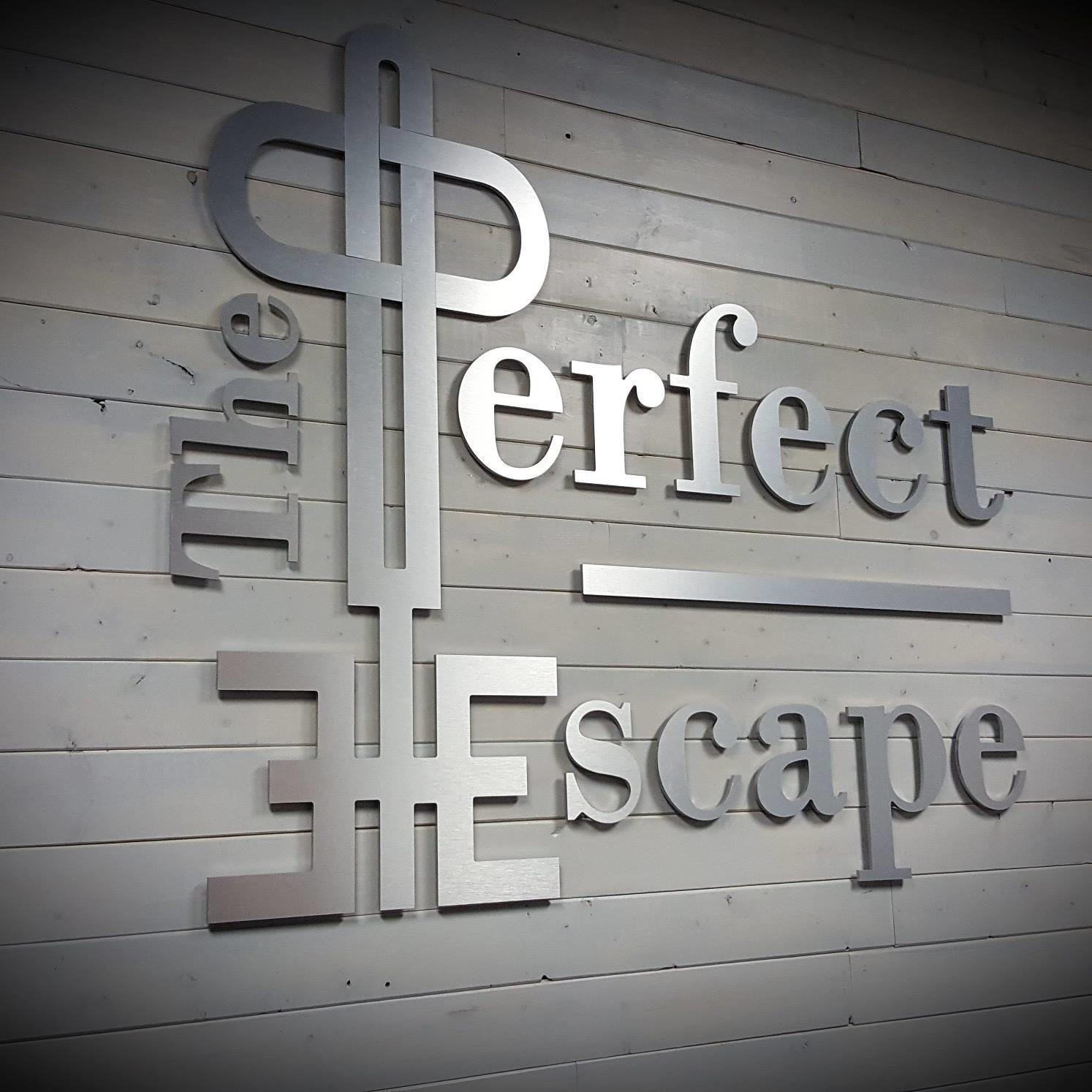 The Perfect Escape Coupons near me in Arlington | 8coupons