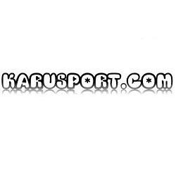 Karusport OÜ