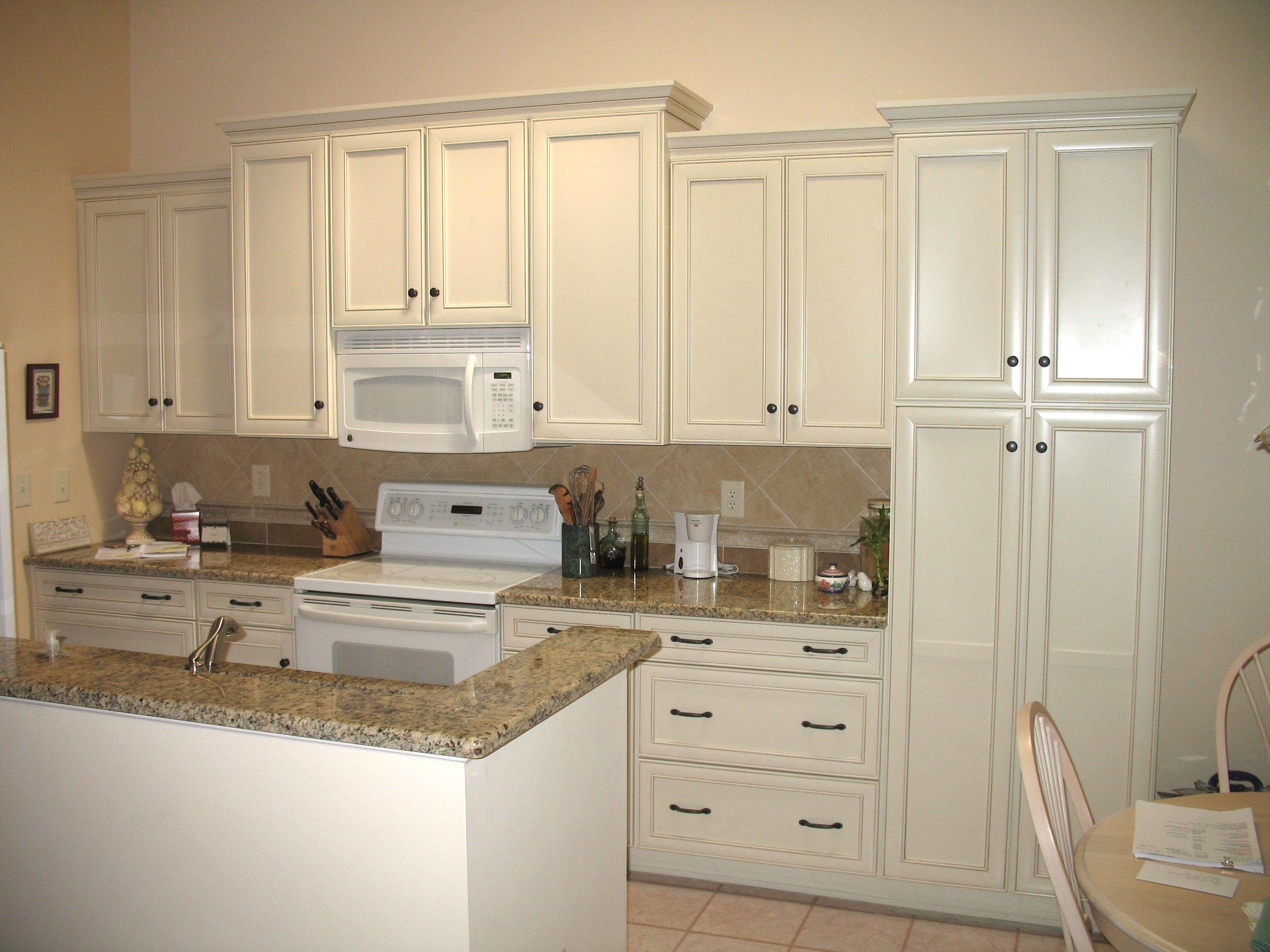 Leverette Palm Harbor Home Design Center