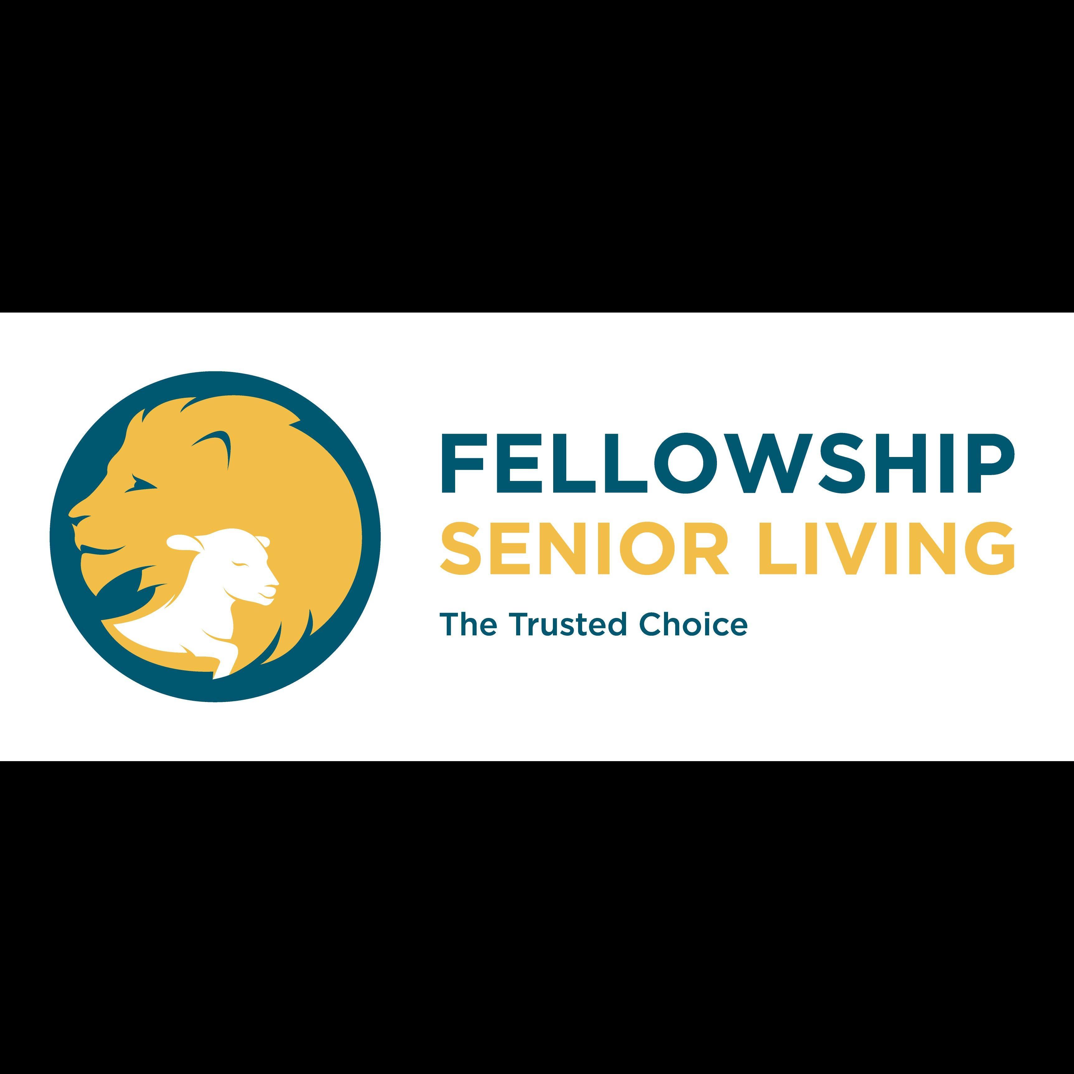 Fellowship Senior Living