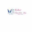 Walker Electric Inc.