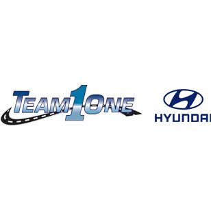 Team One Hyundai of Gadsden