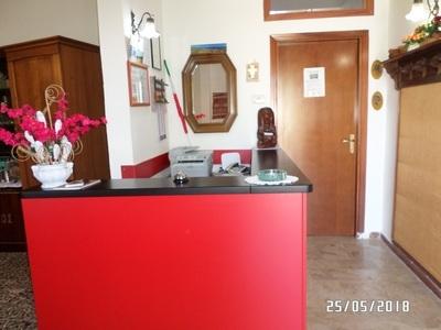 agenzie immobiliari a budoni infobel italia